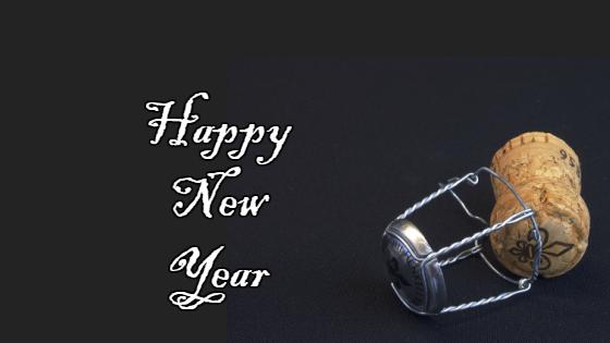 Winterwelzijn – Nieuw jaar, nieuwe u