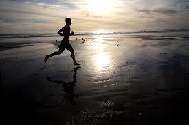 joggen voor beginners