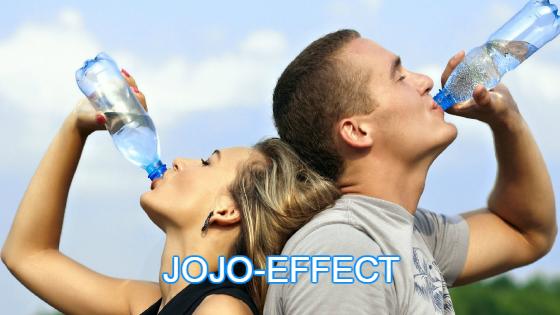 jojo-effect
