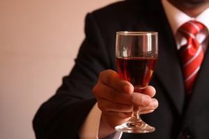 wijn en welzijn