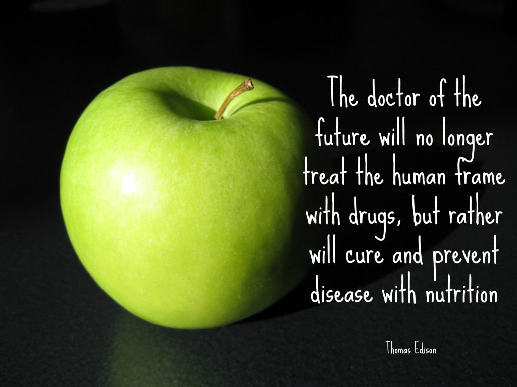 ziekte voorkomen