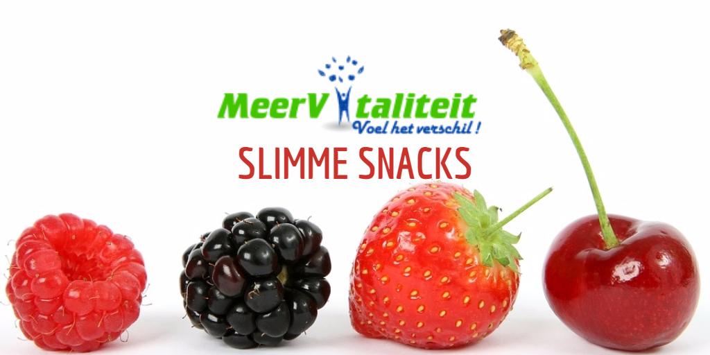 snack slim