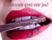 cacao gezondheid voordelen