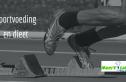 sportvoeding dieet