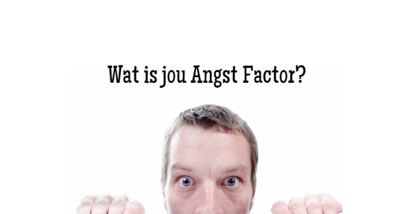 Angst Factor